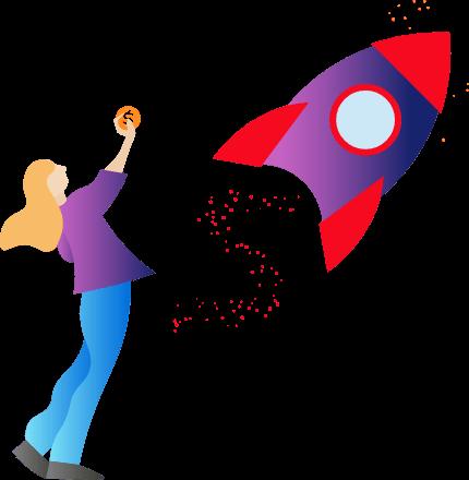 Lendzi - Startup Business Loans -