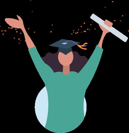 Lendzi - Student Loans -