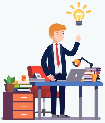 Lendzi - Small Business Loans -