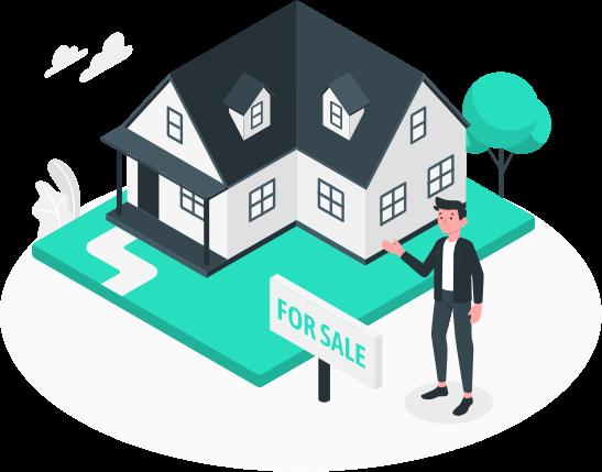 Lendzi - Real Estate Loans -